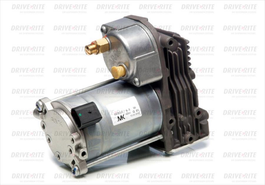 12v Amk Compressor Driverite Air Suspension Systems